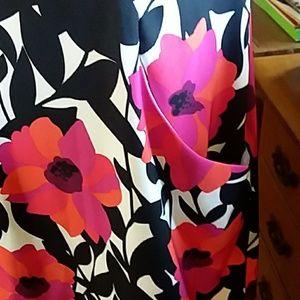 Kim Rogers Dresses - Kim Rogers dress